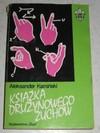 Książka drużynowego zuchów - Aleksander Kamiński