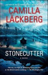 The Stonecutter: A Novel - Camilla Läckberg, Steven T. Murray