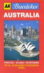 Baedeker Australia - James Hogarth