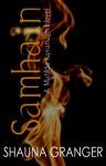 Samhain - Shauna Granger