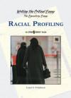 Racial Profiling - Greenhaven