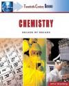 Chemistry: Decade by Decade - Arthur Greenberg
