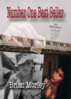 Number One Bestseller - Brian Morley