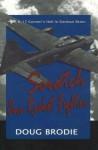 A B-17 Gunner's Hell in German Skies: Scratch One Rocket Fighter - Doug Brodie