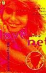Love on the Net - Margaret Clark