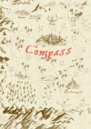 Compass New Writing IV - University of Gloucestershire