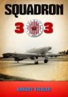Squadron 303 - Arkady Fiedler