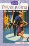 BEST ICE SHOW EVER, THE (Silver Blades Figure Eights) - Effin Older, Marcy Ramsey, Marcy Dunn Ramsey