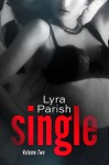 Single: Volume 2 - Lyra Parish
