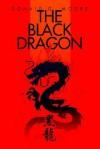 The Black Dragon - Donald Moore