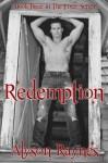 Redemption - Alyson Raynes