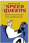 speed queens - Marvano