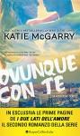 Ovunque con te - Katie Mcgarry
