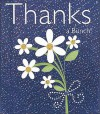 Thanks a Bunch! - Ariel Books