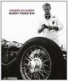 Unseen McQueen: Barry Feinstein - Dagon James, Tony Nourmand, Dave Brolan