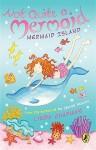 Mermaid Island - Linda Chapman