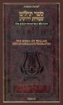 Book of Psalms: With an Interlinear Translation - Menachem Davis
