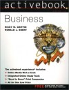 Activebook, Business - Ricky W. Griffin, Ronald J. Ebert