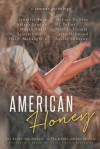 American Honey - Jennifer Foor, Heidi McLaughlin, Carey Heywood, Melissa Collins, Chelsea Landon, Scarlett Metal, Marissa Carmel, H.J. Bellus, Ashley Johnson, Megan Smith