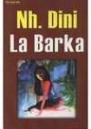 La Barka - Nh. Dini