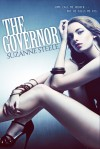 The Governor - Suzanne Steele