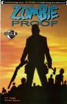 Zombie Proof - J.C. Vaughn, VINCENT SPENCER