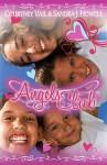 Angels Club - Courtney Vail, Sandra J Howell