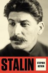 Stalin: Volume I: Paradoxes of Power, 1878-1928 - Stephen Kotkin