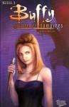 Buffy contre les vampires (Saison 1), Tome 1: Origines - Christopher Golden, Fabian Nicieza