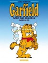 Garfield Dort Sur Ses Deux Oreilles (Garfield, #18) - Jim Davis