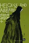 Heloise and Abelard - Étienne Gilson
