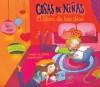 Cosas de ninas: El libro de los dias - Maria Villegas, Jennie Kent, Caterina Arango