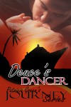 Deuce's Dancer - Patricia Green