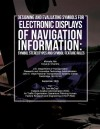 Designing and Evaluating Symbols for Electronic Displays of Navigation Information: Symbol Stereotypes and Symbol-Feature Rules - Michelle Yeh, Divya C Chandra, U.S. Department of Transportation