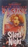 Silent Night - R.L. Stine