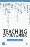 Teaching Creative Writing - Heather Beck