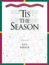 'Tis the Season - Ken Barker
