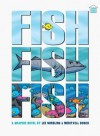 [ Fishfishfish Nordling, Lee ( Author ) ] { Paperback } 2015 - Lee Nordling