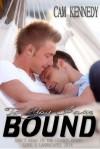 To You I am Bound - Cam Kennedy