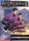 The Reunion (Animorphs No 30) - K. A. Applegate