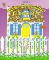Home Education Curriculum: Grade 3 - Instructional Fair