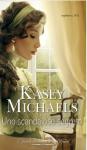 Uno scandaloso segreto - Kasey Michaels