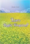 Ellie's Magic Kingdom - James Kane