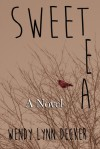 Sweet Tea - Wendy Lynn Decker