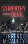 Sympathy For The Devil (James Hicks) - Terrence McCauley