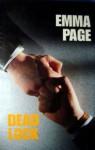 Deadlock - Emma Page