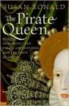 Pirate Queen - Susan Ronald