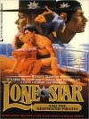 Lone Star 116 - Wesley Ellis