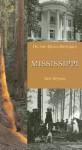 Mississippi - Ben Wynne