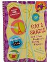 Cat's Cradle & Other Fantastic String Figures: Over 20 String Games. [BURST] Includes DVD and 2 Strings - Elizabeth Encarnacion